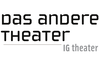 partner/logo_das-andere-theater.png