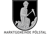 partner/logo_kulturforum-radkbg_sw.png