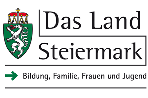 foerderer/logo_a6-land-stmk_4c.png