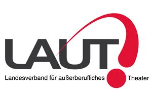 partner/logo_laut_4c.png