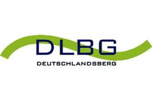 sponsor/logo_stadt-dlandsbg_4c.png